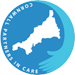 Cornwall Partners in Care Logo