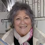 Jennifer Nancarrow-Allen