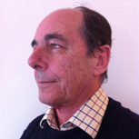 CPIC Committee – Philip Hasbrig-Hartley