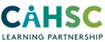 CAHSC Logo