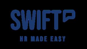 Swift HR Logo